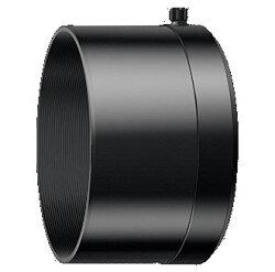 Panasonic��ա���DMW-H100400��2016ǯ3��ȯ��ͽ���LEICADGVARIO-ELMAR100-400mm/F4.0-6.3ASPH./POWERO.I.S.�ѥ�������ɡ�RCP��[fs04gm][P23Jan16]