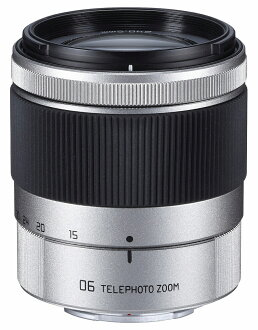 """""""Is going to ship"""" 06 PENTAX TELEPHOTO ZOOM (15-45mmF2.8); fs3gm"""
