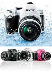 PENTAXK-50����åȡ�smcPENTAX-DAL18-55mmF3.5-5.6ALWR�աˡ�2013ǯ7��5��ȯ��ͽ��ͽ��١ںǹ�ISO52100���ɿС���ũ������Ψ��100��Υǥ��������աۡ�smtb-TK��[02P11Jun13]