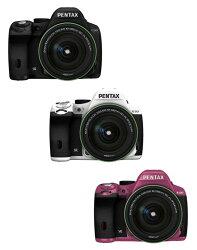 PENTAXK-5018-135WR���åȡ�smcPENTAX-DA18-135mmF3.5-5.6EDAL[IF]DCWR�աˡ�¨Ǽ��2�Ķ�����ȯ���١ںǹ�ISO52100���ɿС���ũ������Ψ��100��Υǥ��������ա�