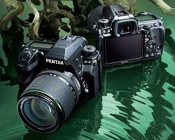 PENTAXK-318-135WR���å�(K-3�ܥǥ�+smcPENTAX-DA18-135mmF3.5-5.6EDAL[IF]DCWR����å�)��2013ǯ11��ȯ��ͽ��ͽ���K-3�ܥǥ���18-135mm��ũɸ�ॺ�������դ�����åȡ�smtb-TK��[02P04oct13]��RCP��