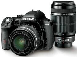 PENTAXK-50300mm���֥륺���७�åȡ�smcPENTAX-DAL18-55mmF3.5-5.6ALWR+smcPENTAX-DAL55-300mmF4-5.8ED�աˡ�¨Ǽ��2�Ķ�����ȯ���ٺǹ�ISO52100���ɿС���ũ������Ψ��100��Υǥ��������դ�Ķ˾���७�åȡ�smtb-TK��