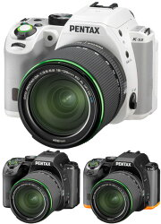 [�����Хå���8GBSD��������]PENTAXK-S218-50RE���å�18-50mm��󥺥��åȡ�¨Ǽ��3�Ķ�����ȯ��ͽ���K-S2�ܥǥ�+smcPENTAX-DAL18-50mmF4-5.6DCWRREɸ�ॺ������[02P15Feb15]��smtb-TK��[fs01gm]