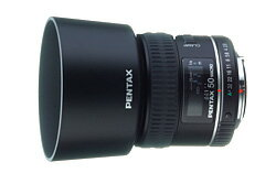 "PENTAX D FA MACRO 50mmF2.8 ""1 ~ 3 business days after shipping, fs3gm"