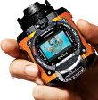 RICOH WG-M1アクションカメラ『即納〜2営業日後の発送予定』小型軽量&ハウジング不要の10m防水・耐衝撃コンパクトデジカメ【smtb-TK】【RCP】[fs04gm][02P05Nov16]