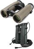 スワロフスキー EL8x32 SWAROVISION Binoculars『2~4営業日後の発送』32mm口径8倍スワロビジョン双眼鏡【RCP】[fs04gm][02P06Dec14]