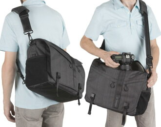 "テンバ DNA15 messenger camera bag 638-381 ""shipment 15 after the immediate delivery ~3 business day"""