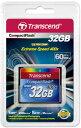 トランセンド 32GB 400倍速コンパクトフラッシュカードTS32GCF400[トランセンド永久保証付]『納期未定』【RCP】[fs04gm][02P05No...