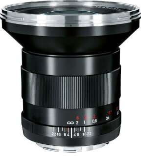 Distagon wide angle lens fs3gm DSLR for available minute CarlZeiss DistagonT*F2.8/21mmZE EOS mount