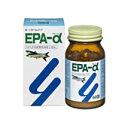 EPA-α 60粒 10個  ★ 送料・代引手数料無料 ★ 第一三共ヘルスケア