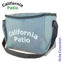California Patio カセットガスヒーターCPC...