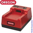 オレゴン ラピッド バッテリー チャージャー C750 577652