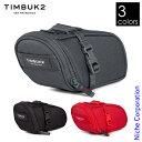 TIMBUK2(ティンバックツー) Bicycle Seat Pack バイシクルシートパック M 15804-4730