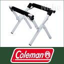 (Coleman)コールマン クーラースタンド [ 170-5862 ] [ coleman コールマン クーラーボックス 関連商品 | アウトドア キャンプ 用品 ..