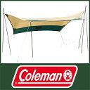 [Coleman コールマン XPヘキサタープ / MDX | キャンプ オートキャンプ用 タープ | コールマン coleman タープ | タープ | スクリーンタープ テント | コールマン テント タープ]