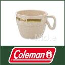 コールマン ナチュラルディッシュ マグカップ [ 2000012926 ] [ Coleman コー
