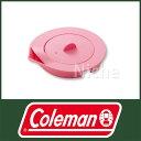 コールマン マイカップケトル (ピンク) [ 2000012943 ] [ Coleman コールマ