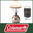 コールマン CPX6 LEDクラシックランプ [ 2000013149 ]【廃番】