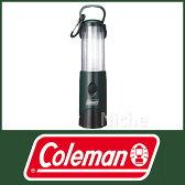 コールマン LEDマイクロパッカーランタン2(グリーン) [ 2000016982 ]【廃番】