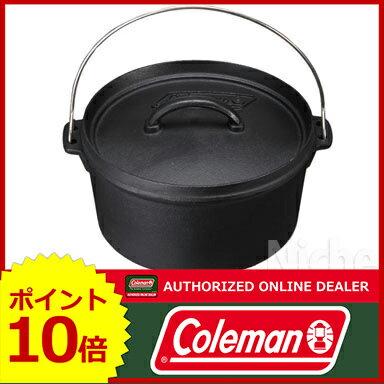 Coleman(コールマン) ダッチオーブン