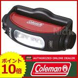 コールマン CPX 4.5LED テントライト [ 170-9456 ] [ ライト ハンディライト ランタン コールマン coleman ][P10][sosale]