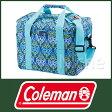 コールマン クーラーバッグ/15L (フォリッジ/ブルー) [ 2000022226 ][P10]
