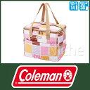 コールマン デイリークーラー/20L (ピーチ) [ 2000027230 ][P10] 保冷バッグ