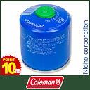 コールマン LPガス燃料 CV300 [ 3000002108 ][P10]