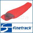 finetrack ファイントラック ポリゴンシールド 1×1 [ FAG0511 ]