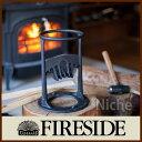 キンドリングクラッカー [ 72000 ] ≪暖炉・薪ストーブのお店≫[薪ストーブ 販売、薪 ストー