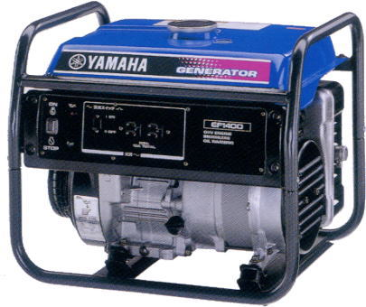 niche corporation rakuten global market yamaha power