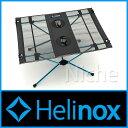 Helinox ヘリノックス テーブルワン [ 1822161 ] [ アウトドア キャンプ 用品 テーブル キャンプテーブル ] 運動会 テーブル 折りたたみ