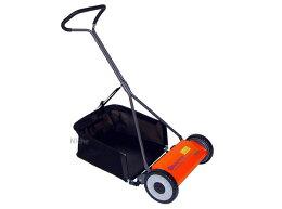 送料無料!最新モデル ハスクバーナ 手動式芝刈り機 ノボレット540N