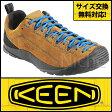 【サイズ交換無料】 KEEN Jasper (Cathay Spice/Orion Blue) Men's [ 1002661 ][P10]