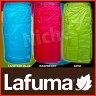 ラフマ グアドロープスカート [ LFV0630 ] 《 Lafuma レインウェア なら ニッチ 》[雨具][ レインポンチョ レインスカート レイン スカートレインコート レディース かわいい レインウエア ポンチョ ならニッチで ] 0824楽天カード分割