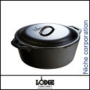 ��å� ���å� ���å������� �롼�ץϥ�ɥ�12����� [ L10DOL3 ]LODGE LOGIC SKILLET PANS