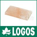 ロゴス(LOGOS) 岩塩プレート 1箱(20個入り) [81065990] [ バーべキュー用品 ・ バーベキューコンロ ・ バーベキューグリル BBQ 関連...