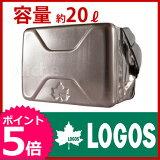宇宙规律cooler box 超级冰点下冷气设备L [81670080](LOGOS)[软件冷气设备 cooler box 关联商品][冷气设备包冷气设备BOX ]露营 用品O朱鹭[ロゴス クーラーボックス ハイパー氷点下クーラーL [81670080](LOGOS) [ ソフ