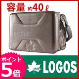 宇宙规律cooler box 超级冰点下冷气设备XL [81670090](LOGOS)[软件冷气设备 cooler box 关联商品| 冷气设备包冷气设备BOX | kya[ロゴス クーラーボックス ハイパー氷点下クーラーXL [81670090](LOGOS) [ ソフトクーラ