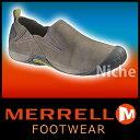 【在庫処分】メレル パスウェイモック メンズ ( Bpulder ) [ MFW-M66329 ] [ MERRELL メレル ブーツ | メレル シューズ |...