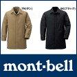 モンベル ダウンライナーコート 男女兼用 #1101193 [ モンベル mont bell mont-bell | モンベル ダウンコート ]
