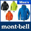 �����x��(mont-bell)