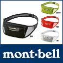 モンベル mont-bell クロスランナーポーチ S #1123874[nocu]...