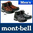 モンベル GORE-TEX マリポサトレール Men's #1129303 0824楽天カード分割