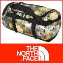 [ THE NORTH FACE(ザ・ノースフェイス) 正規販売店 ] 71L/トラベルバッグ/ボストンバッグ/スポーツバッグ