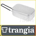 ◆500円クーポン発行中◆トランギア メスティン [ TR-210 ][P10]
