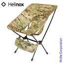 Helinox(ヘリノックス)タクティカルチェアマルチカモ[19755001019001]チェアイスアウトドアチェア
