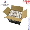 バーナーファイヤースターター 500 [ FS4B ] ≪暖炉・薪ストーブのお店≫[ 薪ストーブ