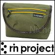 リンプロジェクト 3wayハンドルバッグ 帆布 KHAKI No.5073(055) 0824楽天カード分割