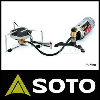 SOTO(���ٻΥС��ʡ�)����С��ʡ�[ST-301]